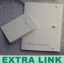 venta al por mayor de lujo hechos a mano decoración de cumpleaños tarjeta de felicitación