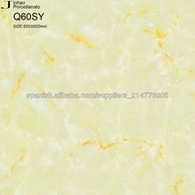 600x900 antideslizante cocina azulejo de piso