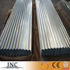 /product-gs/0-18mm-sgcc-material-corrugated-galvanized-zinc-roof-sheets-60249199675.html