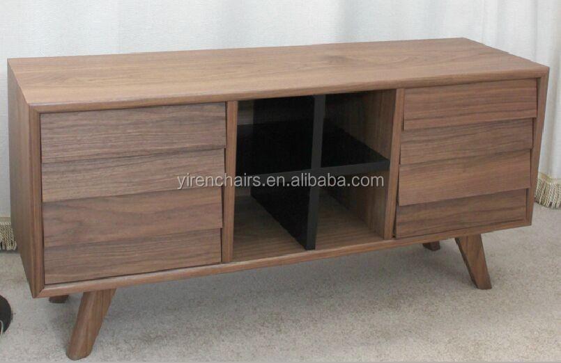Artesanato Com Amor Frases ~ Gabinete aparador armário de cozinha porta ikea móveis para sala armário Mesa de madeira ID do