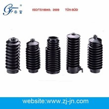 Customized hot sale high resistance Adjustable Shock Absorber