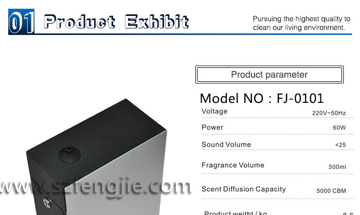 FJ-0101_01.jpg
