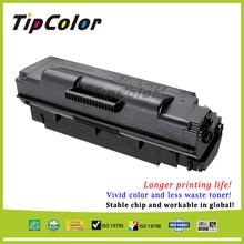 Large Printing MLT-D307L Compatible Samsung MLT-D307L Laser Cartridge for Samsung