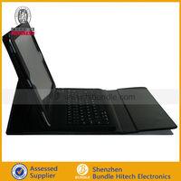 New arrival Wireless Keyboard Case for iPad