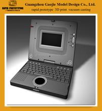 hot sale OEM electronic manufacturing/china electronic manufacturing service