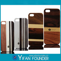 2014 wholesale for i phone5 cases and covers China supplier
