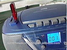 radio/CD player/ DVD/ VCD inspection service/ quality control in China