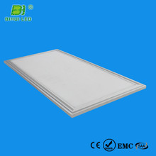 Wholesale Energy Saving 56w white and silver led panel lights