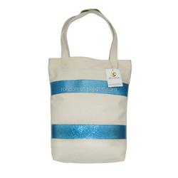 china online shopping women wallet drawstring bag