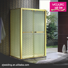 Dubai shower room shower cubicle price shower cubicle