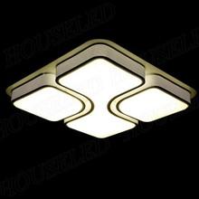 Dubai ceiling light,ceiling lamp for room,ceiling spot light covers