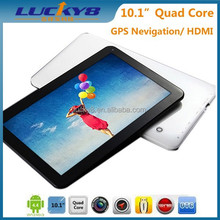 "MTK8127 quad core tablet, Android 5.0 tablet 10 inch, 10.1"" tablet android"