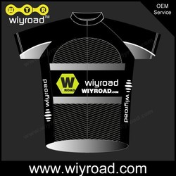 Accept sample order best selling bike team cycling cycle clothing/suits to pro bikes/bike print wear