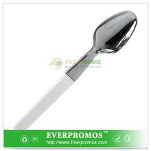 Novelty Design Spoon Pen For Fun