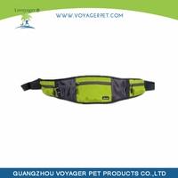 Lovoyager fashion 2015 dog training treat bag