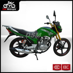 sport vehical 50cc 150cc 200cc 250cc motorcycle china motorcycle for sale