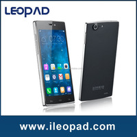 High quality Octa core ultra slim cheap smartphone with skype OEM in china alibaba