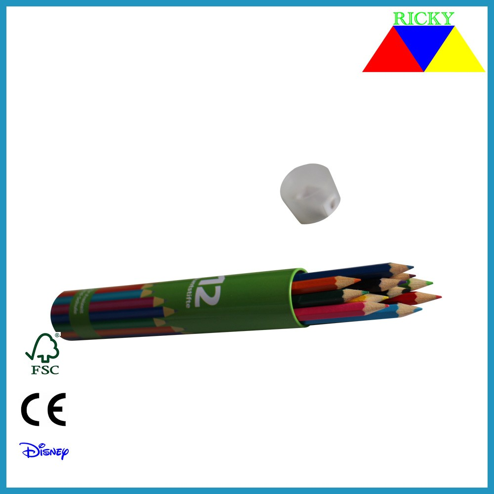 PC-R001 (2) .jpg