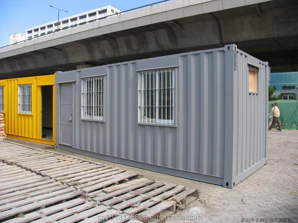 Low Cost Container Homes Container Houses For Sale Buy Container House Container Homes Low