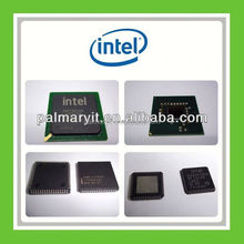 IC CHIP 28F008BV-T/B INTEL New and Original Integrated Circuit