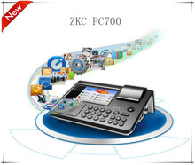 touch screen pos system PC701