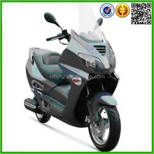 Scooter for sale(ST250T)