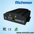 3g gps wifi 4ch h264 dvr móvil,4ch d1 h 264 3g& wifi gps dvr móvil