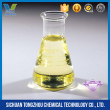 Why Top Selling? construction chemicals polycarboxylate based water reducing agent 50% solid content