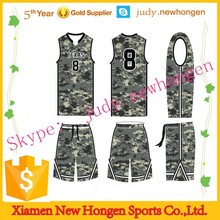 wholesale digital sublimation basketball jerseys club