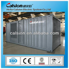 50hz cummins china manufacturer diesel power generator set