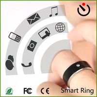 Wholesale Smart R I N G Nfc Android And Wp Gifts & Crafts Arts Metal Crafts Craft Supplies Australia Craft Site Craft Bags