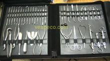 instrumentos dentales,