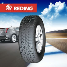 Chinese high performance SUV snow tire winter snow tire 225/65R17 235/65R17 245/65R17 245/70R17