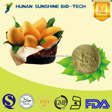 No Preservatives Natural and Health Product Mango Juice Drink Powder
