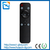 China supplier control remoto ir remote control android tv box