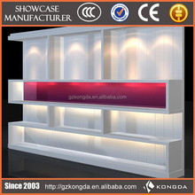 Supply all kinds of wall display showcase,wig display mannequin head,wall mount eyeglass display