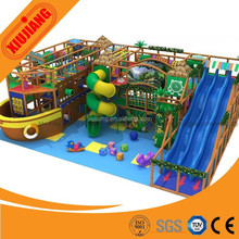 Popular! Kids Toy Climbing Frame Crazy Game, Hot Sale Indoor Playground Equipment For Toddler