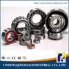 high speed long service ball bearing price