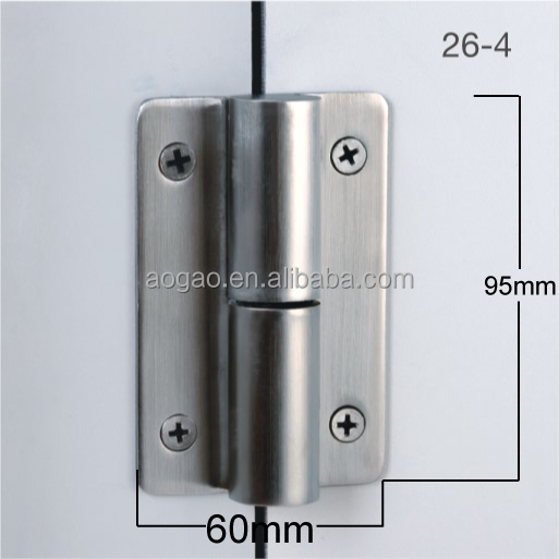 toilet partition self closing spring hinge view toilet