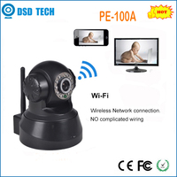 in-car camer a house security camera high quality hidden camera regular