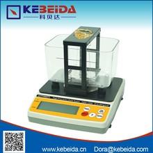 (KBD-120K)High precision electronic densimeter