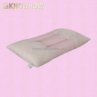unique item for fair lady 100% Natural Latex Pillow unique Embrace Art Latex Pillow With Light Fragrance
