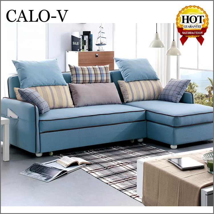 Sectional Sofa Couch Reversible Chaise Ottoman Furniture Living Bed Room Small Buy Sectional
