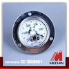 /product-gs/2-5-screw-type-pressure-gauge-50mm-back-type-pressure-gauge-2-5-inch-barometer-mechanism-pressure-gauge-60345725394.html