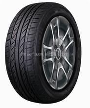 DOT ECE certificate Suv 4X4 cheap car tire price