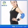 Neoprene High Quality Protector Tennis Elbow Support