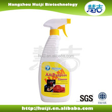 Car Glass Cleaner Liquid,Glass Wash, Window Detergent