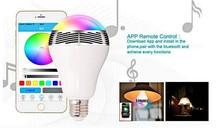 china LED Bulb, LED lighting, E27 3/5 W ,alibaba express