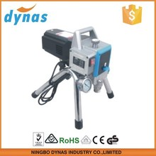 2015 professional electric airless paint sprayer for sale