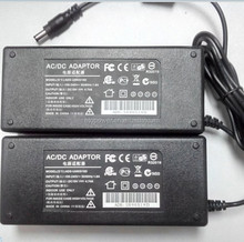 ETOP 60W display port female to dvi male ac dc adapter 29v 2a CE,ROHS,FCC Approval